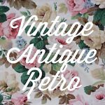 yesteryear vintage retro heaven