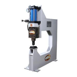 Hydraulic Press Ebay