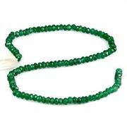 Muzo Emerald