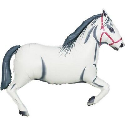 WHITE HORSE COWBOY THEMED PARTY 42
