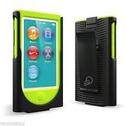 iPod Nano 7th Generation Case