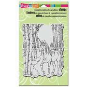 Stampendous Rubber Stamps