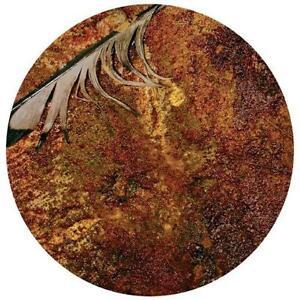 Nine Inch Nails Music Ebay