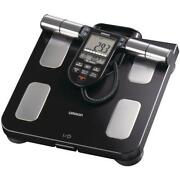 Fitness Body Weight Scale