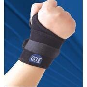 Wrist Support Gym