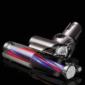 Dyson DC78 Turbinehead Cinetic Canister Vacuum Cleaner London Ontario image 6