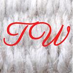Tribal Wool
