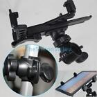 Tablet Mic Stand