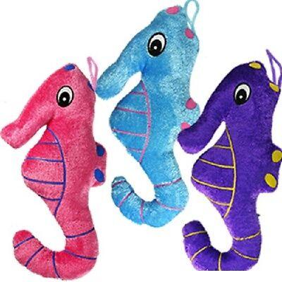 Plush Stuffed Seahorses Ocean Animal Soft Ocean Creatures Bulk Lot (Pack of - Bulk Stuffed Animals