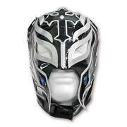 Kids Wrestling Mask