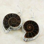 Fossil Brand Earrings