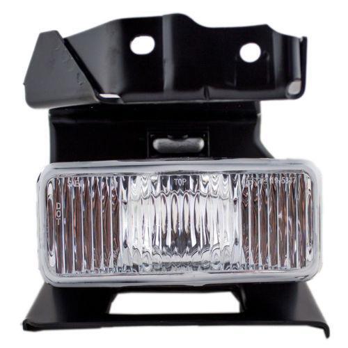 Ford Explorer Fog Lights Ebay