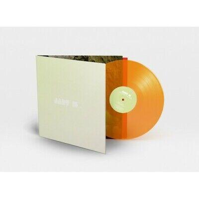 JARV IS... (JARVIS COCKER) - BEYOND THE PALE LTD ORANGE VINYL LP (PRE-ORDER)