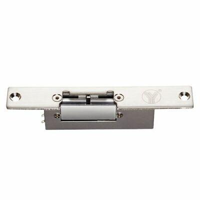 YS-131NO-S - Abrepuertas eléctrico, Señal de puerta, Modo…