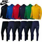 Nike Football Sportswear for Men
