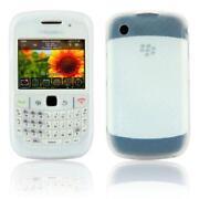Blackberry Curve 9300 White