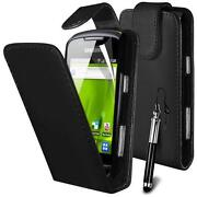 Samsung Galaxy Mini S5570 Flip Case