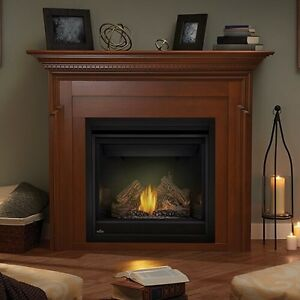 Fireplace Installations & Sales - Lowest prices