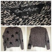 Miss Selfridge Jumper