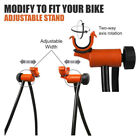 Ibera Bicycle Stands & Storage