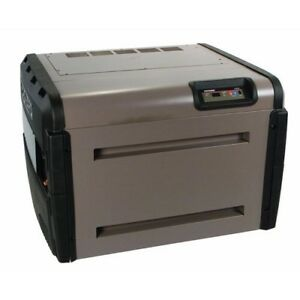 Hayward H250 LoNox Swimming Pool Heater
