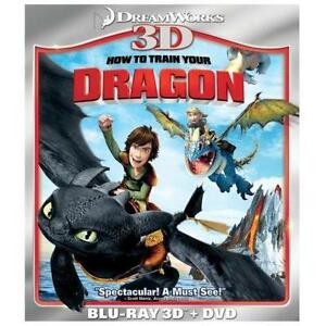 How to train your dragon ebay how to train your dragon 3d ccuart Gallery
