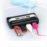 High Power USB Hub