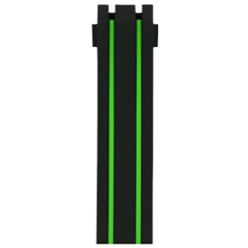 Tissot Uhrenarmband / T-RACE Automatique Chrono (T092417 oder T092427) / T610036559