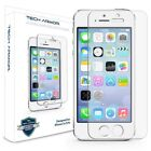 Tech Armor Screen Protectors for iPhone 5