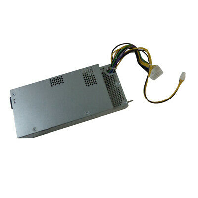 Acer Veriton B630 X4630 X6630 Computer Power Supply PS-3221-9AB 9PA2202500 for sale  Shipping to India