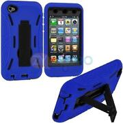 iPod Touch 4th Generation Case Stand