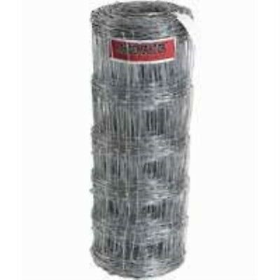 "1/2x1x24""X50' Vnyl Welded Wire"