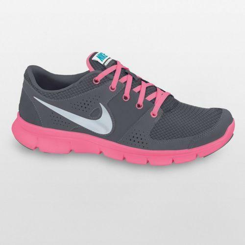 Buy Womens Running Shoes Australia Size  Or