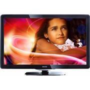70 Zoll TV