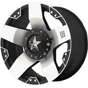 best prices on tires and rims. PERIOD ! Cambridge Kitchener Area image 3
