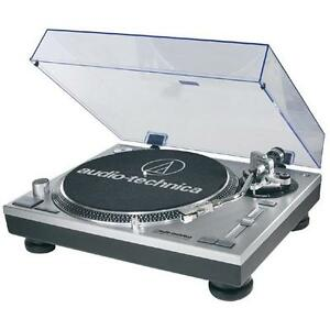 AUDIO-TECHNICA-AT-LP120-USB-DIRECT-DRIVE-PROFESSIONAL-TURNTABLE-WITH-USB-2-Yr-Wr