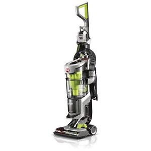 Hoover Air Lift Deluxe (almost brand new)