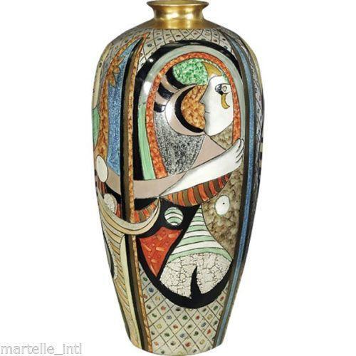 Picasso Vase Ebay
