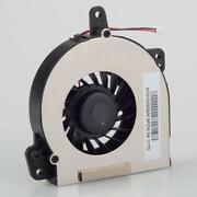 Compaq Presario C700 Fan
