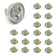 LED Leuchten 12V