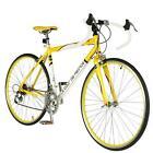45cm Road Bike
