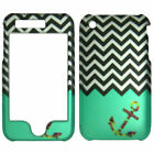 Cases and Covers for iPhone 3GS