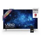 VIZIO TV Screens for Vizio