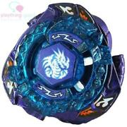 Beyblade Limited