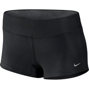 Nike Running Shorts Size Medium