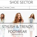 Olga_store