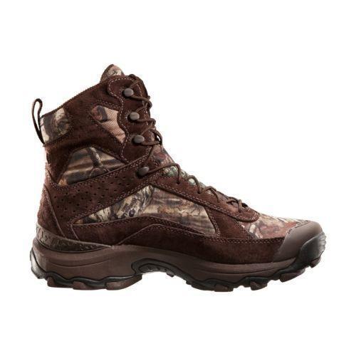 Mens Hunting Boots 13 Ebay