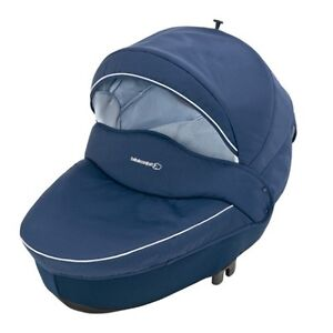 Bebe confort navicella carrycot nacelle windoo dress blue for Chambre a air 312 x 52 250