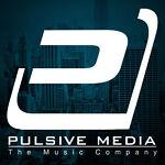pulsive-media