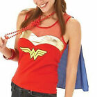 Wonder Woman Dress Costumes for Women
